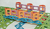 warren_deck_truss_bridge.jpg