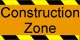 return to Construction Zone