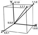 coord136x125transwlinestextfinaljpg4prog.JPG (9775 bytes)