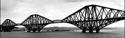 forth_railway_bridge.jpg