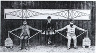 centrally_supported_cantilever_bridge.jpg