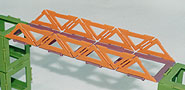 pony_truss_bridge.jpg