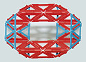 rec-3_spaceframe.jpg